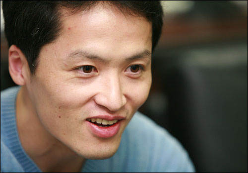 <야구의 추억> 100회 연재를 완결한 김은식 시민기자