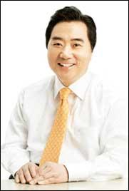 이석현 민주당 국회의원.