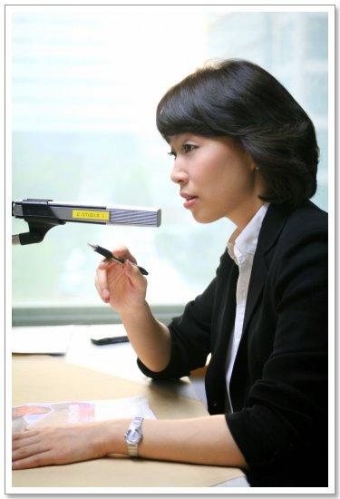 김현정 앵커