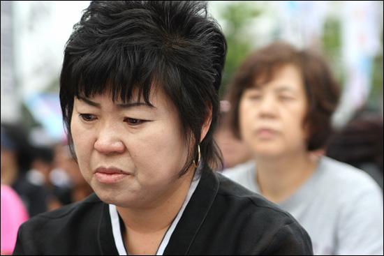 """시신 사진 공개를 밝힌 용산 참사 유가족들. """"반년을 넘길 수는 없습니다. 우리가 택할 수 있는 마지막 방법입니다"""""""