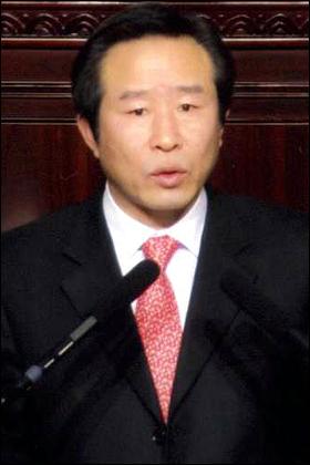 경기도의회 한나라당 대표 이태순 의원