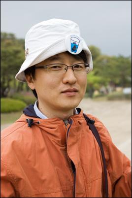 서현수 선생님 생전 밝고 건강했던 고인의 모습