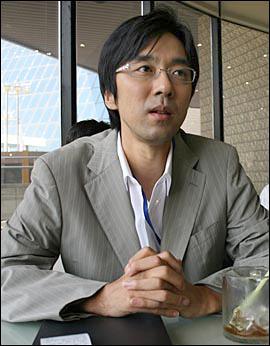 KBS <시사기획 쌈> 박진영 기자