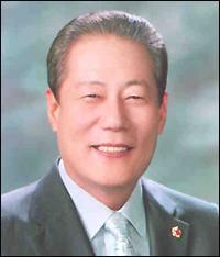 고 박대현 경남도교육위원.