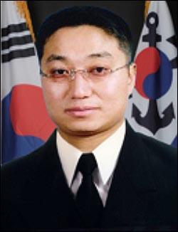 고 문규석 상사.