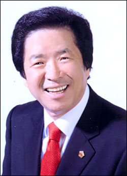 조돈창 경기도교육위원