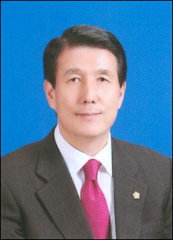 이철두 경기도교육위원
