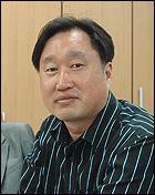 김준혁 수원 화성박물관 학예팀장