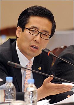 손범규 한나라당 의원