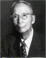서재필(1864-1951)