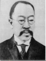 박영효(1861-1939)