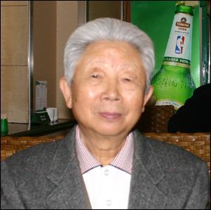 서명훈 선생, 하얼빈조선민족사업촉진회 명예회장