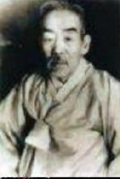 이시영(1868-1953)