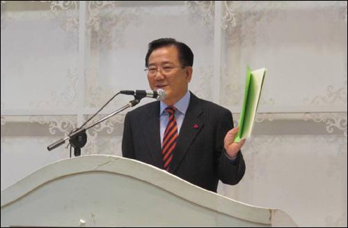 전남도, 7대 생물산업 집중 육성... 세계 고급식탁 '겨냥' - 오마이 ...