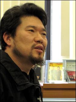 김기철 위원장