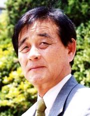 소설가 김용성 선생