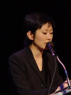 제인 정 트랜카