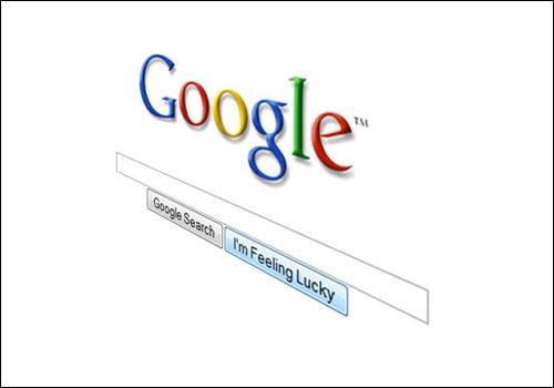 구글의 '운 좋은 느낌(I'm Feeling Lucky)'은 구글의 재치와 장난기의 대표적 예다. 구글은 창업 이후부터 13년간 이 기능을 유지해 왔다. 이로 인해 발생하는 매출손실은 일 년에 1000억 원이 넘는다.