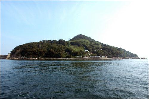 내도 2010년 6월 행정안전부가 국내 186개 섬을 대상으로 '명품섬 Best-10'에 선정한 10개 섬 중 하나다.