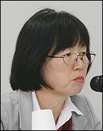 안정애 박사