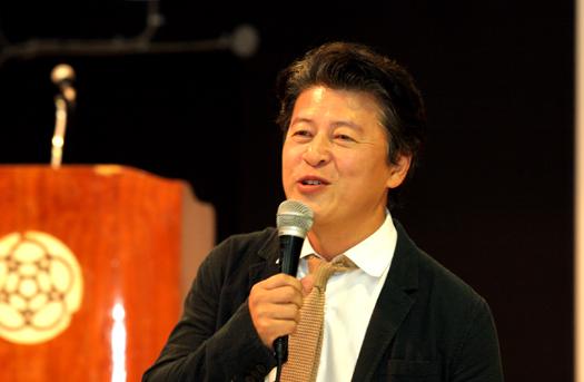 배우 권해효