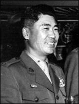 김동하 장군