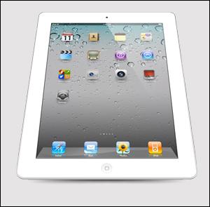 태블릿과 휴대전화는 사람들에게 다른 가치와 의미를 갖는다. 구글의 조사에 따르면 사람들은 태블릿을 주로 집에서 밤에 사용하고 있었다.