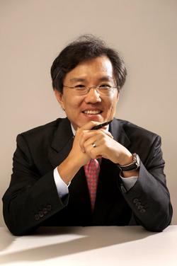 최강욱 변호사(사진=페이스북)
