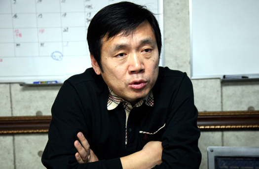 김연광 후보자는 최근 출간한 자서전 '선택'에서 자신을 김일 의병장의 자손임을 밝혔다.