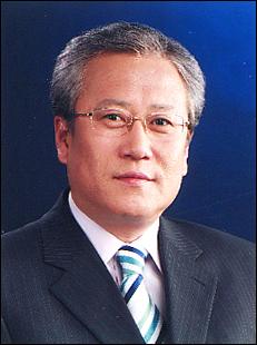 김수근 부산광역시의원(기장2).