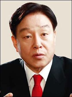 새누리당 김형태(포항 남·울릉) 당선자