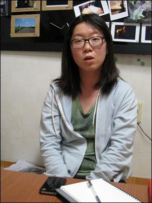 정현희 운영위원