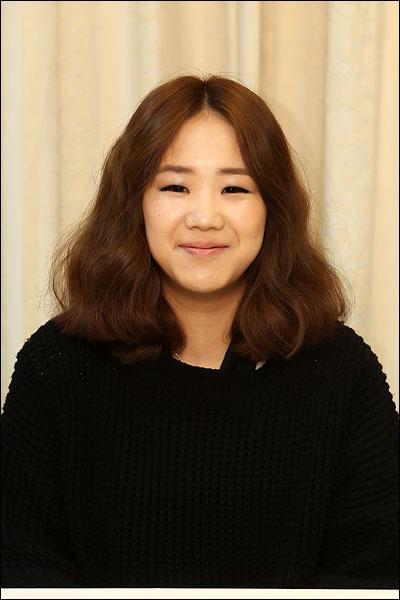 Mnet <보이스코리아>의 결승진출자 유성은
