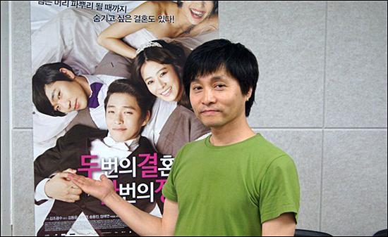 김조광수 감독