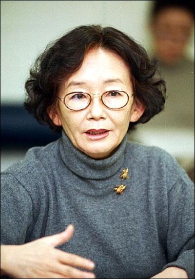 김수현 작가