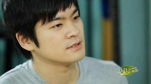 장기하 힐링캠프에 출연한 인디밴드'장기하의 얼굴들' 리더 장기하