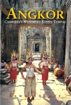 Dawn Rooney < Angkor?Cambodia's Wondrous Khmer Temples >
