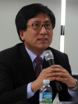 김인회 변호사