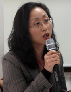권혜령 교수