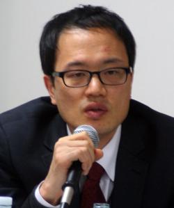 박주민 변호사