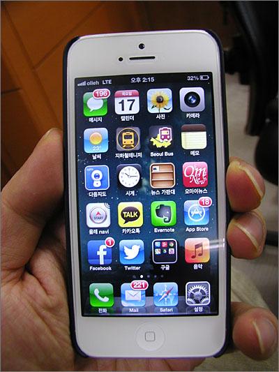 애플은 '명사' 삼성은 '동사'...오바마의 거부권 행사는?