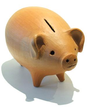 저축성 보험은 무조건 가입자가 손해 보는 저축이라고 볼 수 있다. 보험사의 사업비와 위험보험료를 제하고 난 나머지 돈만 적립되기 때문이다.