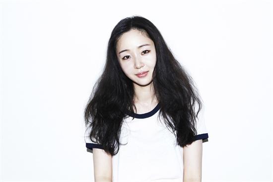민희진 SM엔터테인먼트 비주얼&아트실 실장. 민 실장은 샤이니의 데뷔 때부터 지금까지 모든 비주얼&아트 콘셉트를 총괄해 왔다.