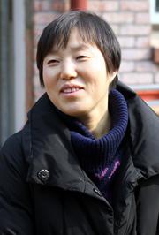 김나미 대표교사.