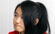 이혜영 학생.