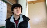 박민준 학생.