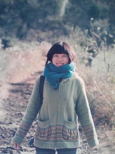 강정마을에서 평화활동을 했던 왕에밀리(대만, 27)씨에 대해서 한국 정부가 특별한 사유를 밝히지 않은 채 입국을 거부했다. 에밀리는 이에 맞서 26일 정오에 자진 출국했다.