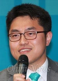 이희동 <오마이뉴스> 시민기자.