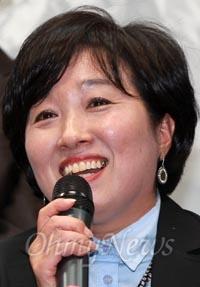 김혜원 <오마이뉴스> 시민기자.