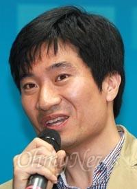 전대원 <오마이뉴스> 시민기자.